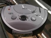 RCA Boom Box RCD330
